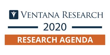 2020 Research Agenda