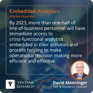 VR_2021_Embedded_Analytics_Assertion_1_Square