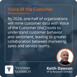 VR_2021_Voice_of_the_Customer_Assertion_4_Square