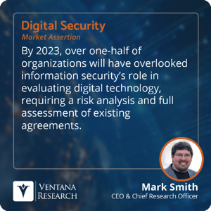 VR_2021_Digital_Security_Assertion_1_Square%20(2)