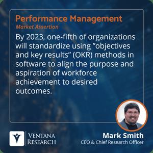 VR_2021_Performance_Management_Assertion_2_Square%20(2)