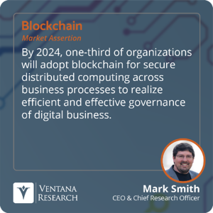 VR_2021_Blockchain_Assertion_Mark_2_Square%20(1)