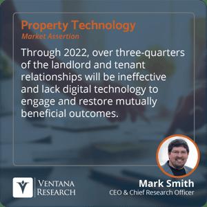 VR_2021_Property_Tech_Mark_Assertion_1_Square