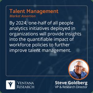 Human%20Capital%20Management/Squares/VR_2021_Talent_Management_Assertion_4_Square