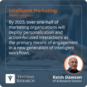 VR_2021_Intelligent_Marketing_Assertion_3_Square