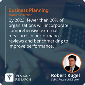 VR_2021_Business_Planning_Assertion_6_Square