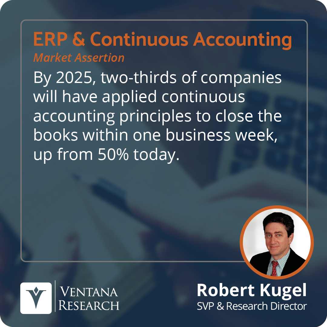 Office%20of%20Finance/Squares/VR_2021_ERP_and_Cont_Acct_Assertion_2_Square