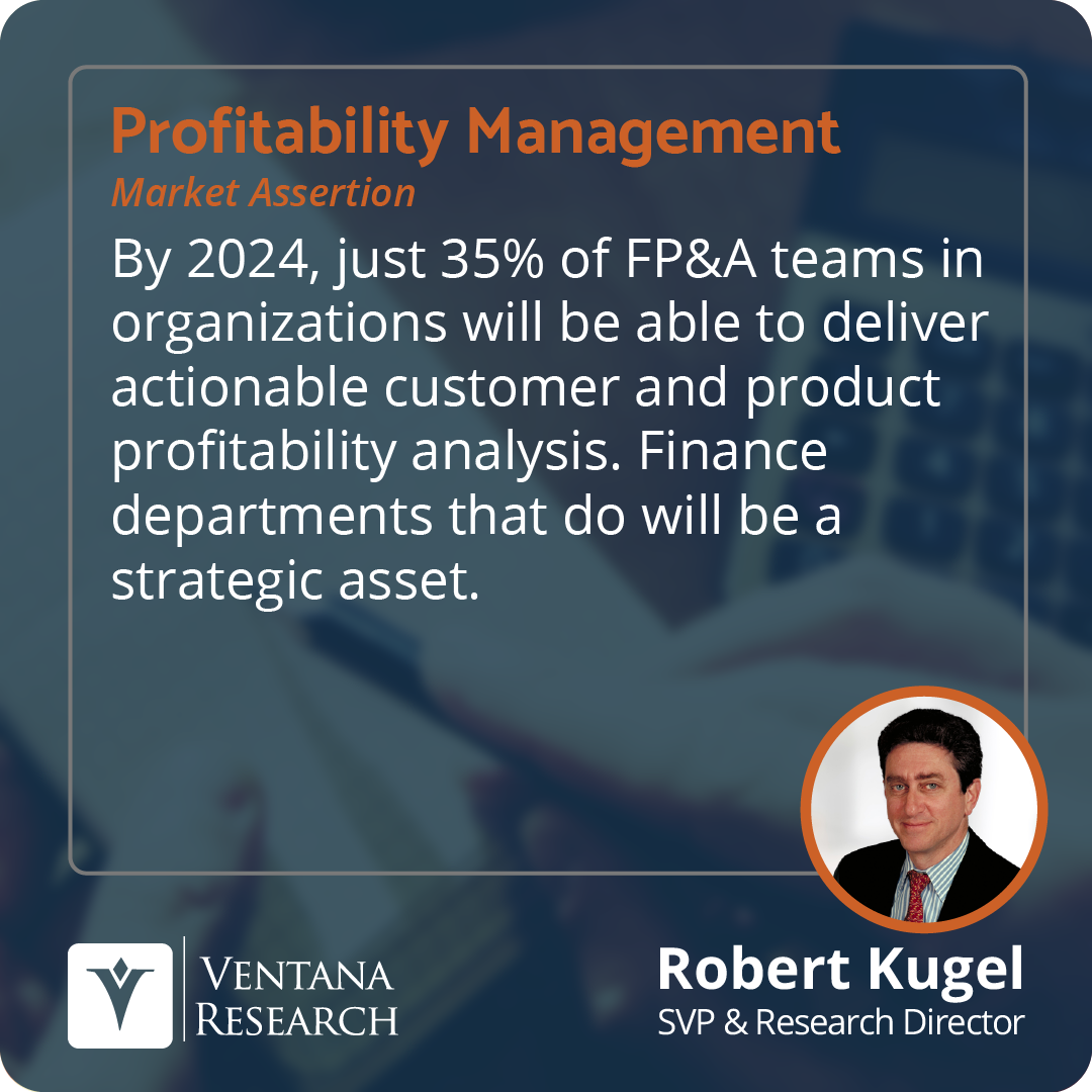 Office%20of%20Finance/Squares/VR_2021_Profitability_Management_Assertion_2_Square