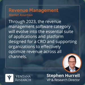 VR_2021_Rev_Management_Assertion_2_Square