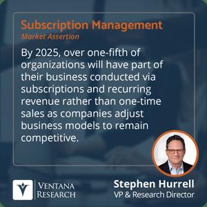VR_2021_Subscription_Management_Assertion_3_Square
