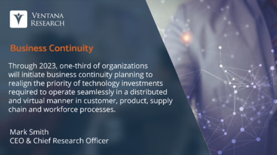 Business_Continuity_2_200418