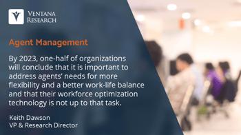 Ventana_Research_2020_Assertion_Agent_Management_3