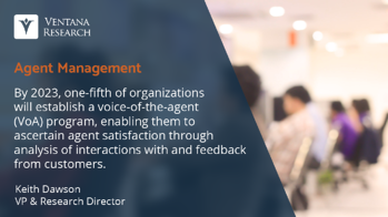 Ventana_Research_2020_Assertion_Agent_Management_4