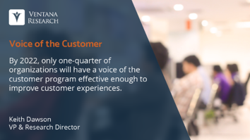 Ventana_Research_2020_Assertion_Voice_of_the_Customer_1