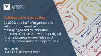 Ventana_Research_2020_Assertion_Collaborative_Computing