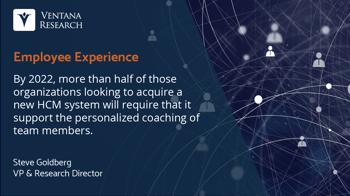 Employee Experience_2200708