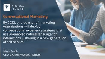 Ventana_Research_2020_Assertion_Conversational_Marketing_1