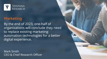 Ventana_Research_2020_Assertion_Marketing_2