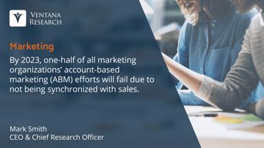 Ventana_Research_2020_Assertion_Marketing_3