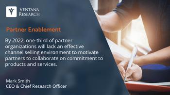 Ventana_Research_2020_Assertion_Partner_Enablement_1