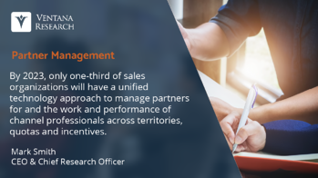 Ventana_Research_2020_Assertion_Partner_Management_7