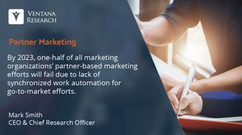 Ventana_Research_2020_Assertion_Partner_Marketing_2