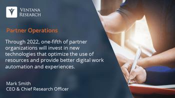 Ventana_Research_2020_Assertion_Partner_Operations_5