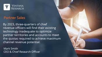 Ventana_Research_2020_Assertion_Partner_Sales_2