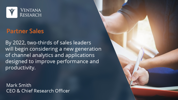 Ventana_Research_2020_Assertion_Partner_Sales_3