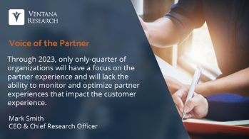 Ventana_Research_2020_Assertion_Voice_of_the_Partner_2