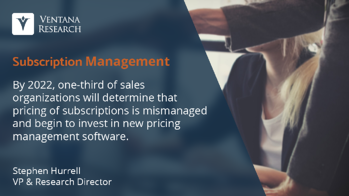 Ventana_Research_2020_Assertion_Price&Revenue_Management_1