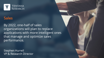 Ventana_Research_2020_Assertion_Sales_1