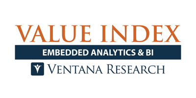Ventana_Research-Embedded_Analytics_and_BI-Value_Index-Generic