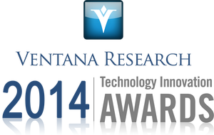 Ventana_Research_2014_Tech_Innovation_Award_Main