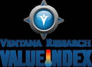 Ventana_Research_Value_Index_Logo