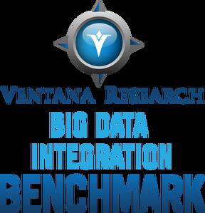 VentanaResearch_BigDataIntegration_BenchmarkResearch