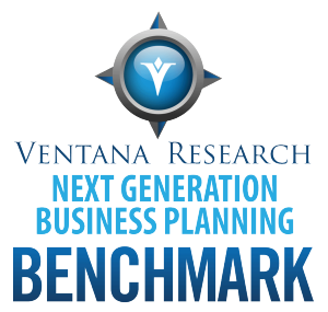 VentanaResearch_NGBP_BenchmarkResearch