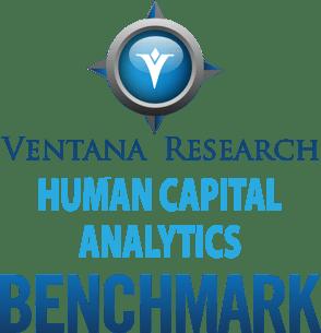 VentanaResearchBenchmark_HumanCapitalAnalytics