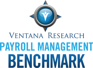 VentanaResearchBenchmark_PayrollManagement