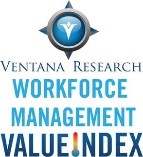 VI_Workforcemanagement