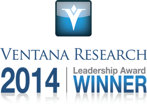 VR2014_Leadership_AwardWinner