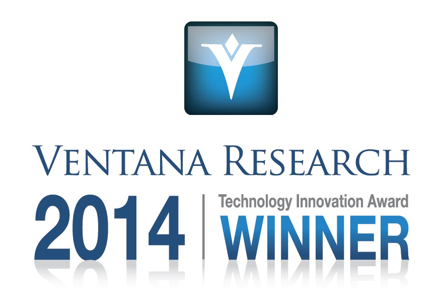 VR2014_TechInnovation_AwardWinner