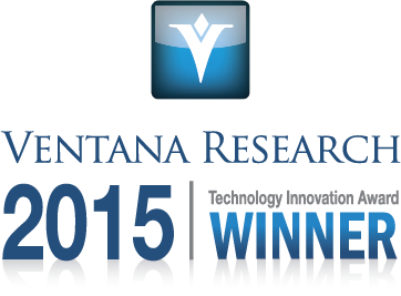 VR2015_InnovationAwardWinner