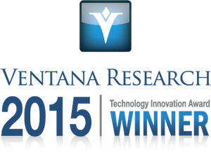 VR2015_InnovationAwardWinner