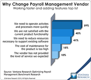 vr_Payroll_Management_04_why_change_payroll_management_vendor