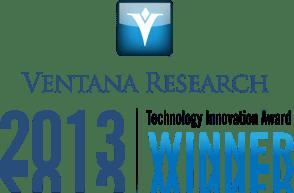VR_tech_award_winner_2013
