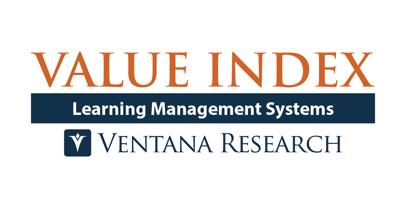 Ventana_Research_Value_Index_LMS_logo_2020