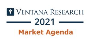 Market Agenda Logo 2021 (1)