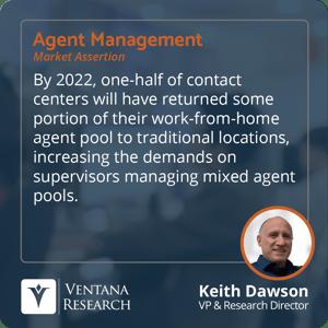 VR_2021_Agent_Management_Assertion_1_Square
