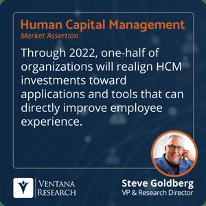 VR_2021_Assertion_HCM (1)